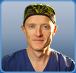 Dr Brendan T Buckley - Interventional Radiology Associates New Zealand