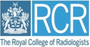 The Royal College Of Radiologists - Interventional Radiology Associates New Zealand
