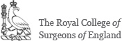 The Royal College Of Surgeons Of England - Interventional Radiology Associates New Zealand
